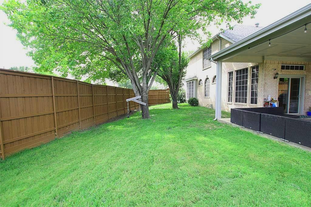 2214 Harborview  Boulevard, Rowlett, Texas 75088 - acquisto real estate best realtor westlake susan cancemi kind realtor of the year
