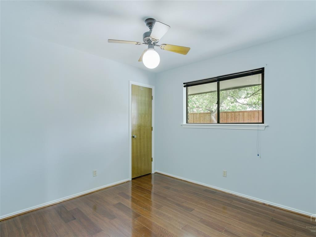 2304 La Vida  Place, Plano, Texas 75023 - acquisto real estate best style realtor kim miller best real estate reviews dfw