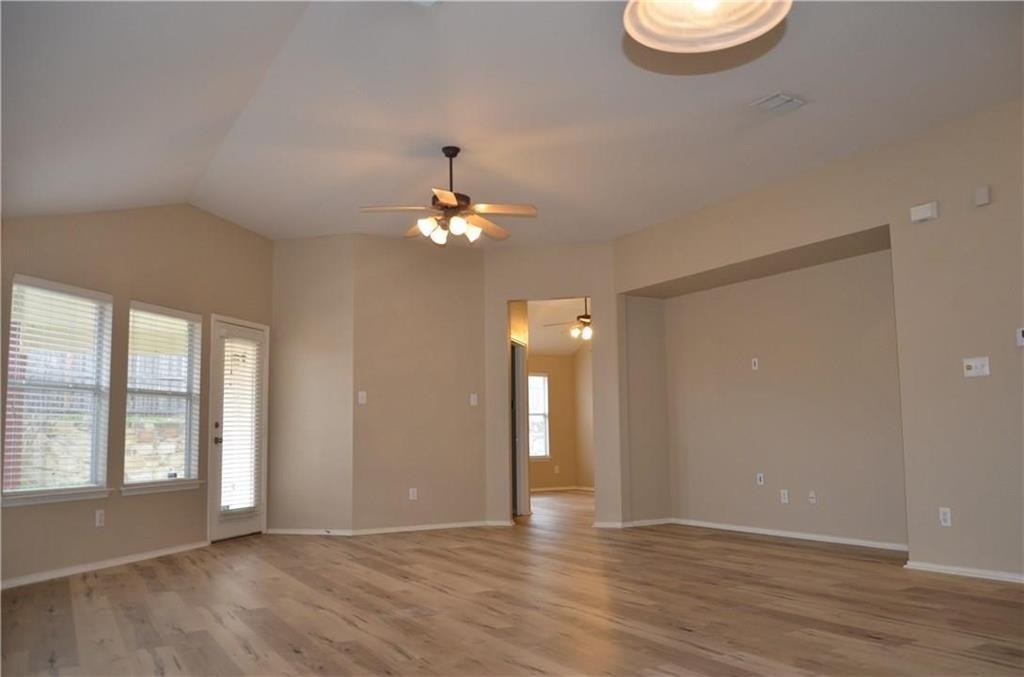 4241 Summer Star  Lane, Fort Worth, Texas 76244 - acquisto real estate best prosper realtor susan cancemi windfarms realtor