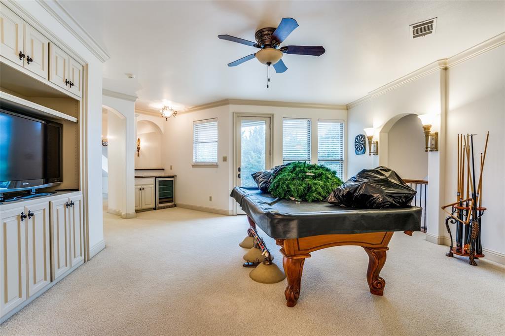 2508 Provine  Road, McKinney, Texas 75072 - acquisto real estate best photo company frisco 3d listings