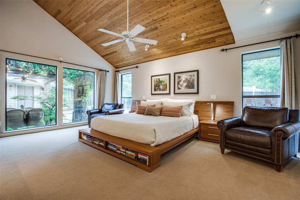 9535 Robin Meadow  Dallas, Texas 75243 - acquisto real estate best designer and realtor hannah ewing kind realtor