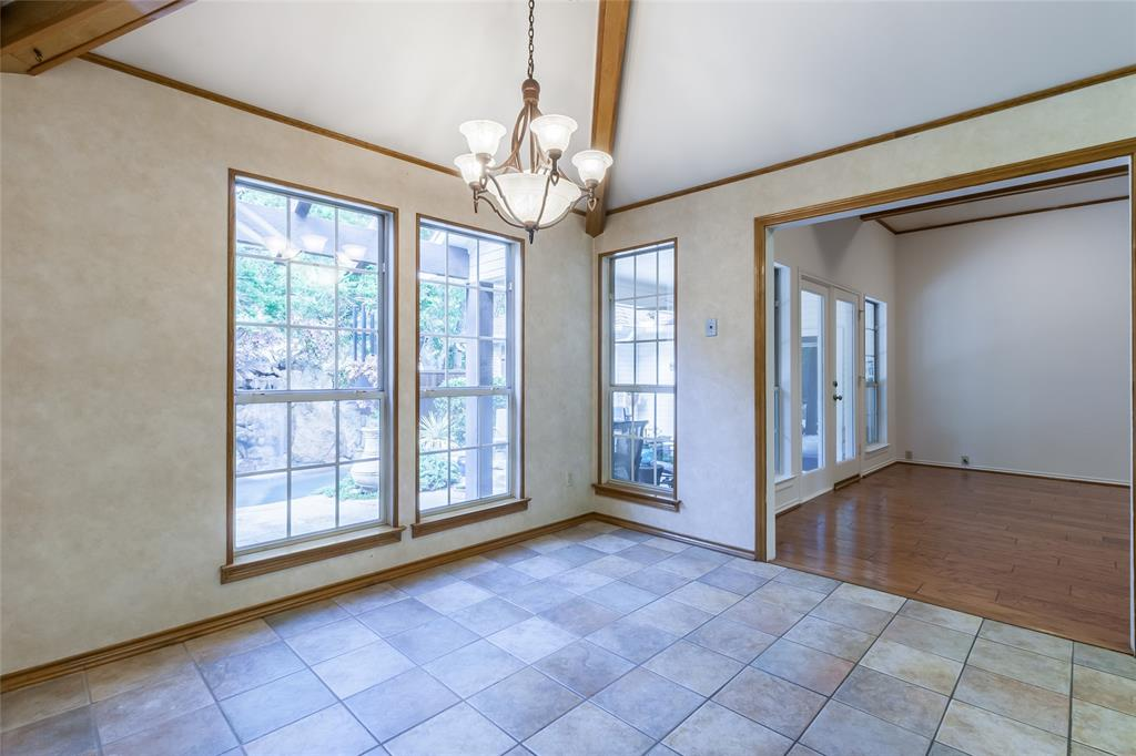 616 Bethel School  Road, Coppell, Texas 75019 - acquisto real estate best highland park realtor amy gasperini fast real estate service
