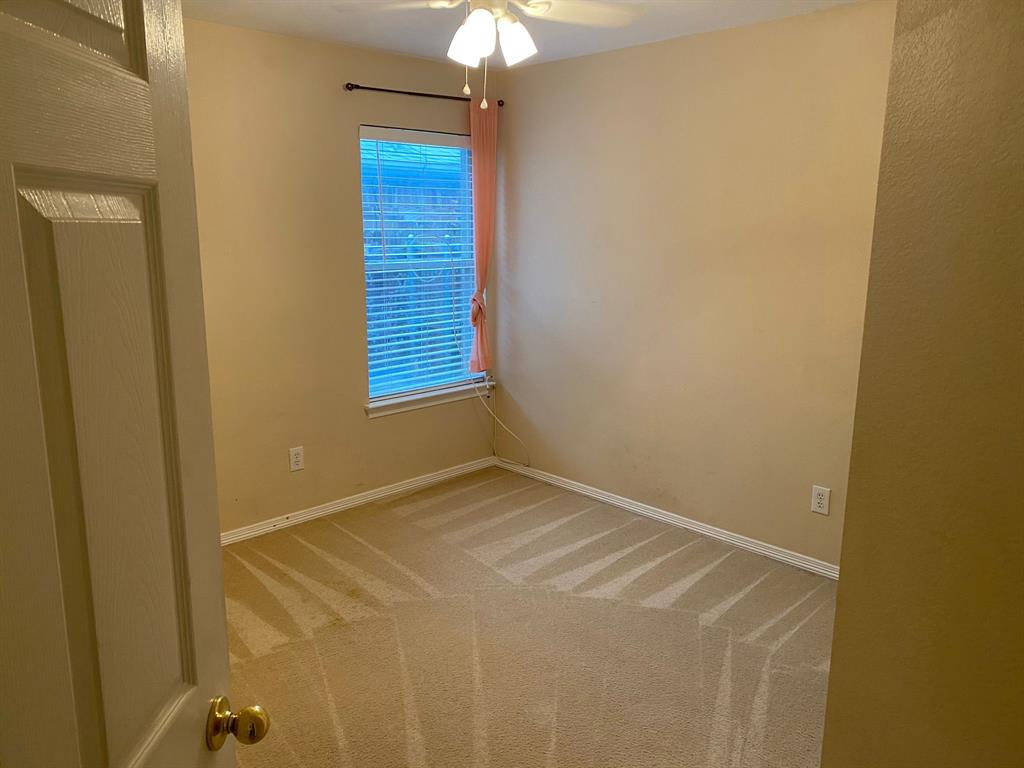 5503 Alta Verde  Circle, Arlington, Texas 76017 - acquisto real estate best listing agent in the nation shana acquisto estate realtor