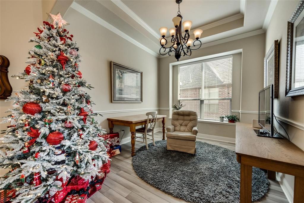 5637 Binbranch  Lane, McKinney, Texas 75071 - acquisto real estate best celina realtor logan lawrence best dressed realtor