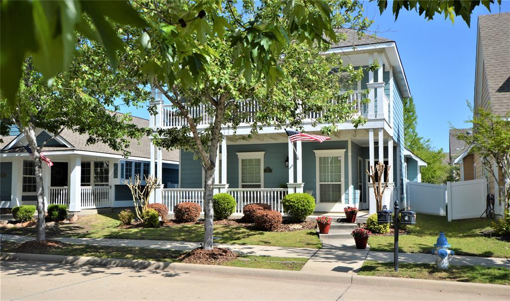 917 Appalachian  Lane, Savannah, Texas 76227 - Acquisto Real Estate best mckinney realtor hannah ewing stonebridge ranch expert