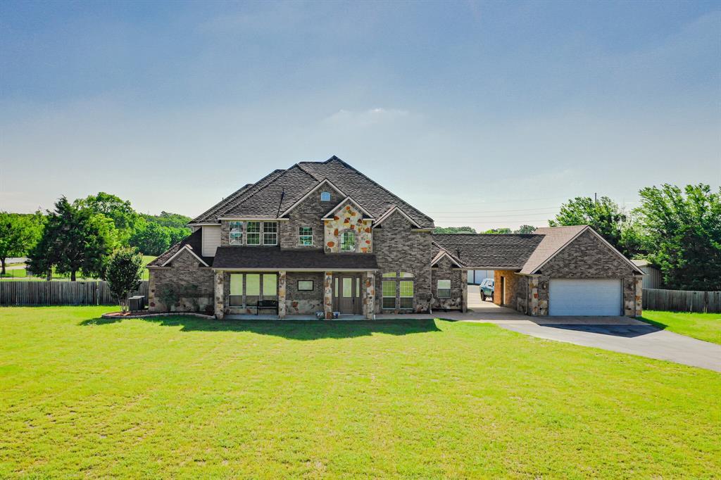7431 Drury Cross  Road, Burleson, Texas 76028 - Acquisto Real Estate best mckinney realtor hannah ewing stonebridge ranch expert