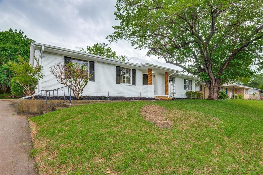 2948 Golfing Green  Drive, Farmers Branch, Texas 75234 - acquisto real estate best allen realtor kim miller hunters creek expert