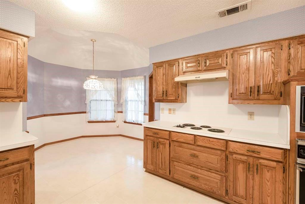 3237 Topaz  Way, Plano, Texas 75023 - acquisto real estate best real estate company in frisco texas real estate showings