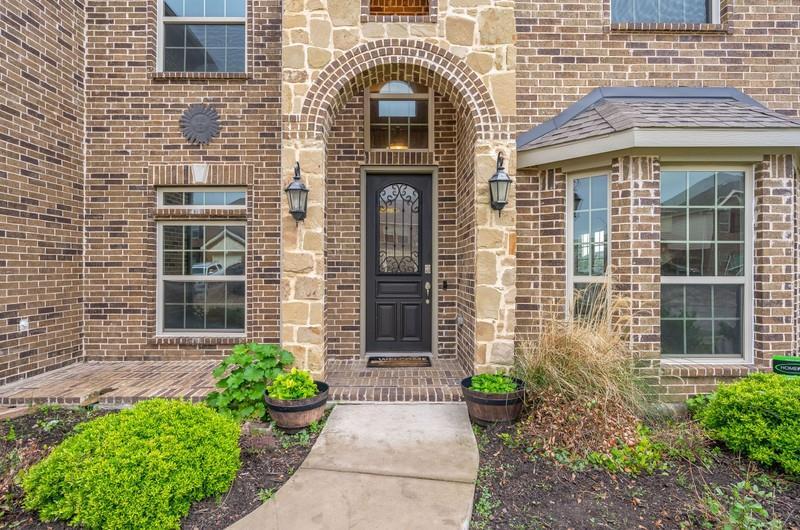 9652 Salvia  Drive, Fort Worth, Texas 76177 - Acquisto Real Estate best mckinney realtor hannah ewing stonebridge ranch expert