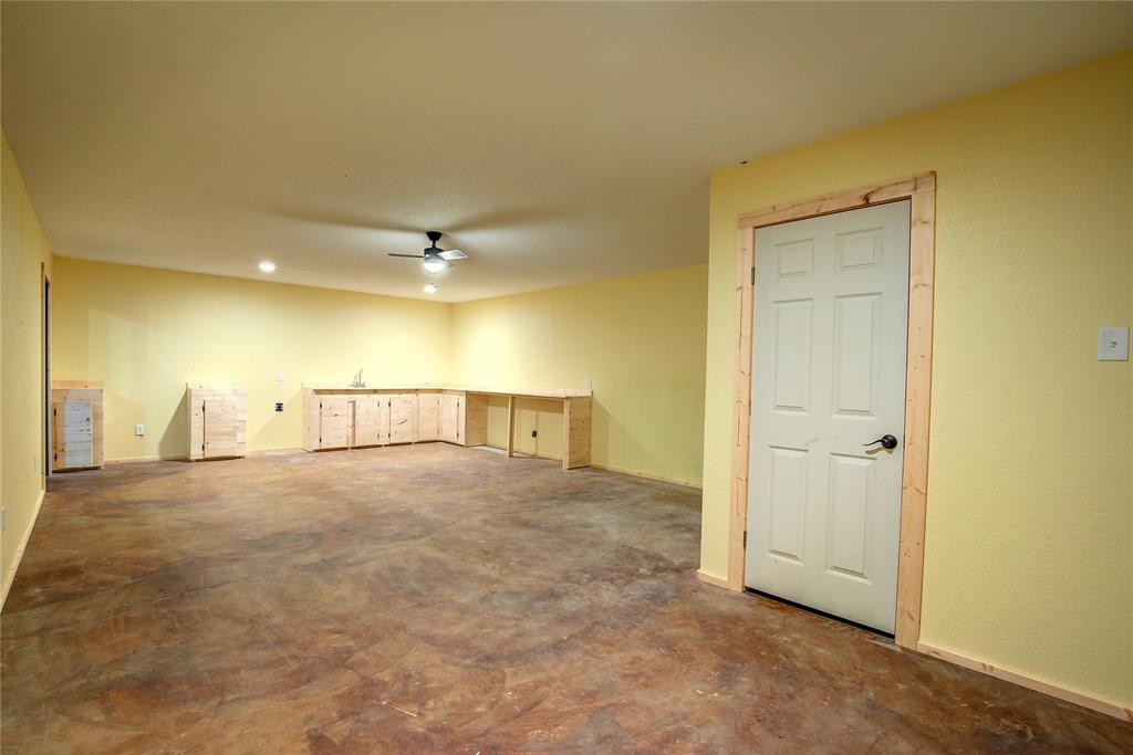 7511 Fm 513  Lone Oak, Texas 75453 - acquisto real estate best plano real estate agent mike shepherd