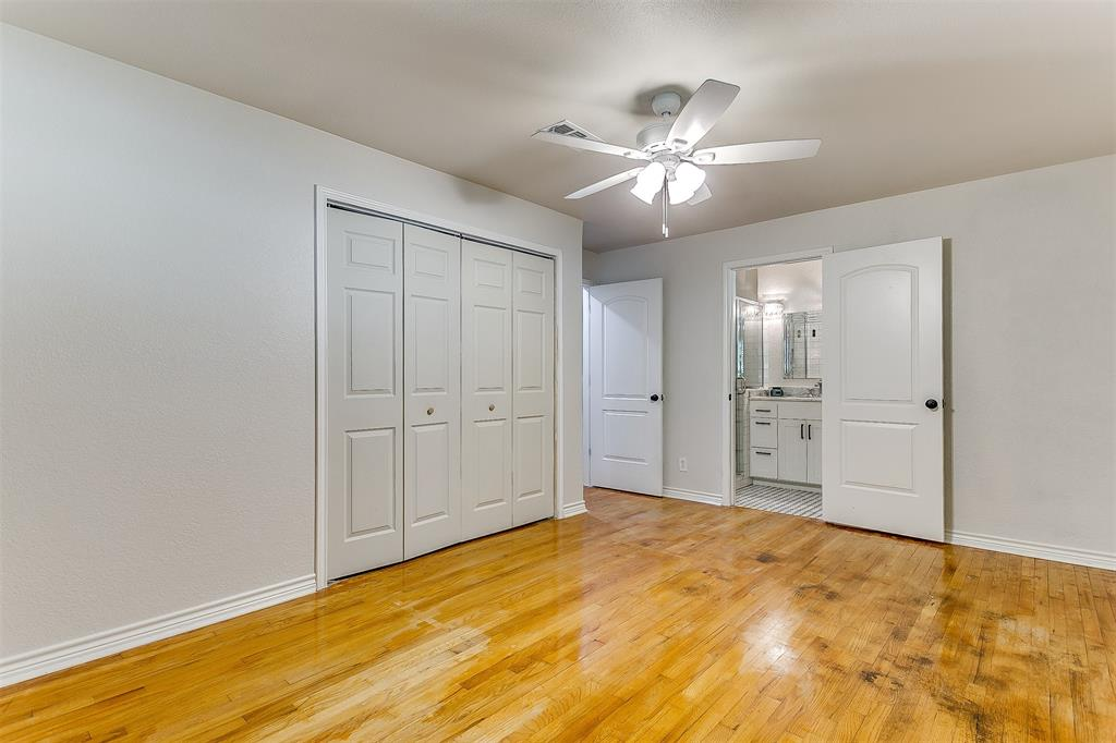 6821 Chickering  Road, Fort Worth, Texas 76116 - acquisto real estate agent of the year mike shepherd
