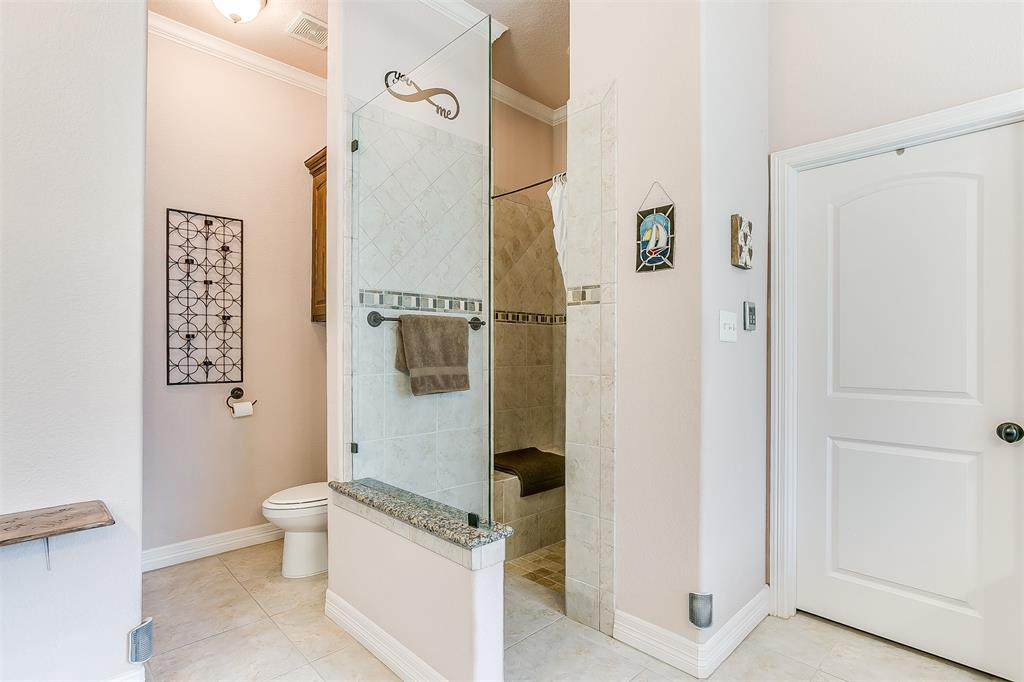 113 Oak Bend  Trail, Lipan, Texas 76462 - acquisto real estaet best boutique real estate firm in texas for high net worth sellers