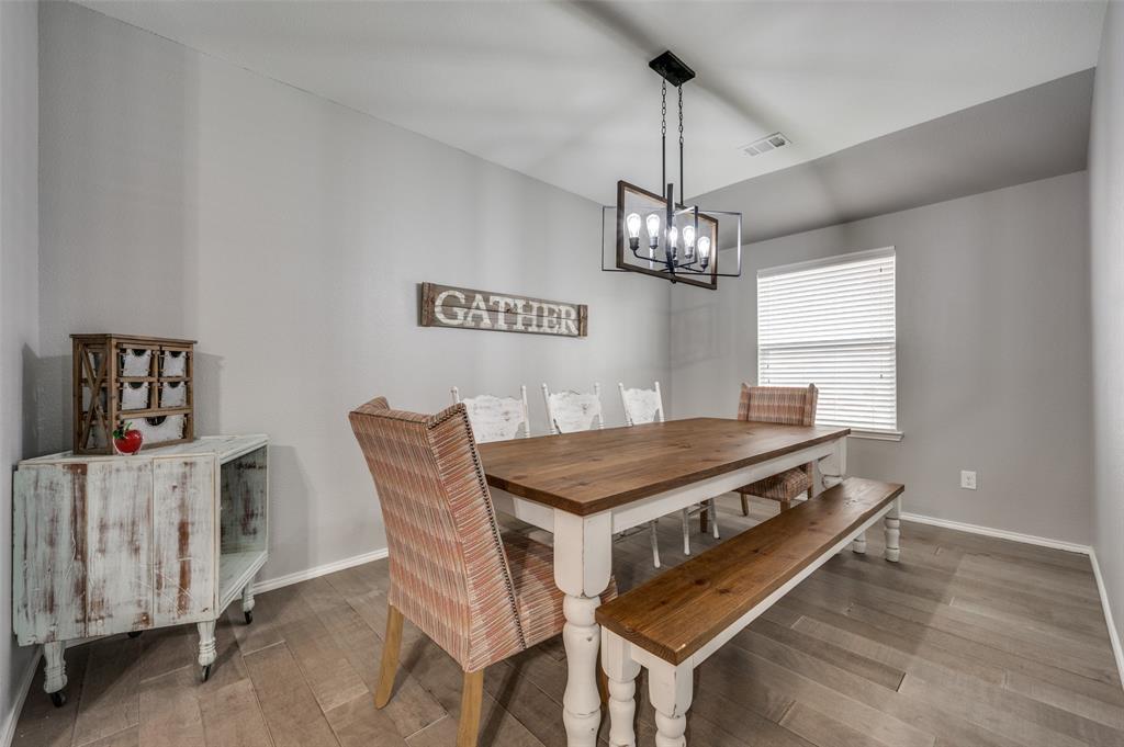 1708 Settlement  Way, Aubrey, Texas 76227 - acquisto real estate best highland park realtor amy gasperini fast real estate service