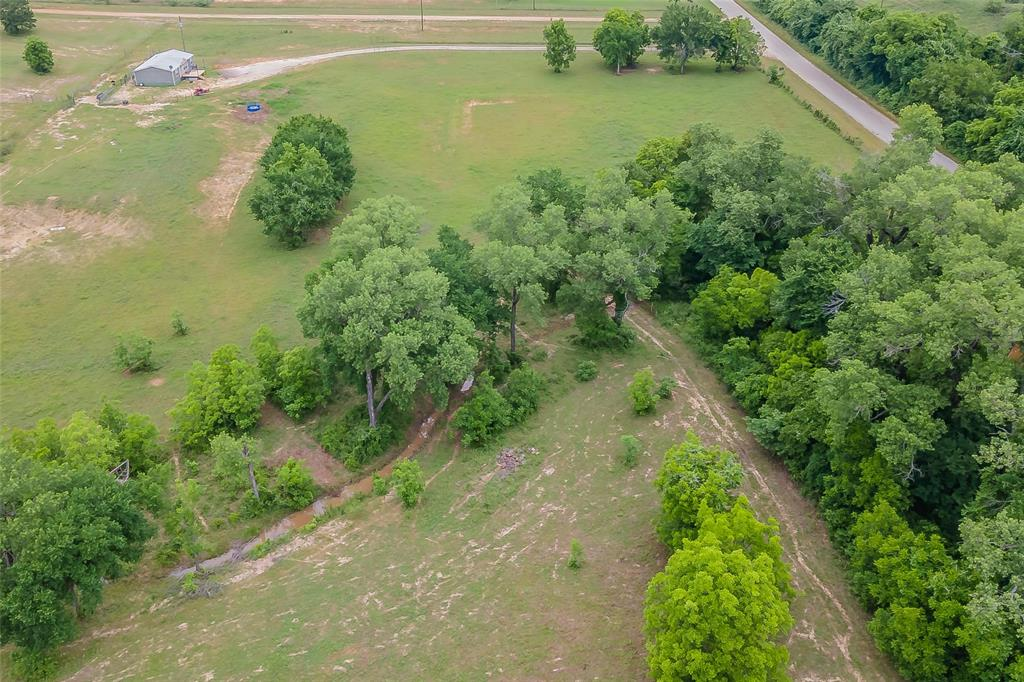 646 County Road 3555  Paradise, Texas 76073 - acquisto real estate best flower mound realtor jody daley lake highalands agent of the year