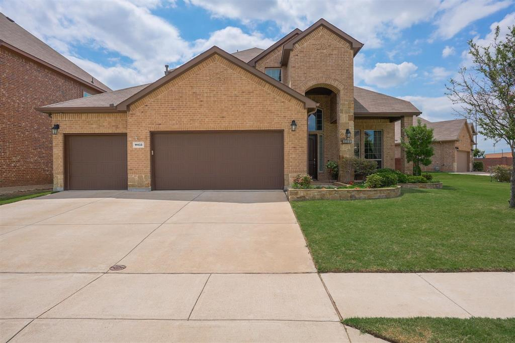11133 Davis Mountain  Road, Fort Worth, Texas 76244 - Acquisto Real Estate best plano realtor mike Shepherd home owners association expert