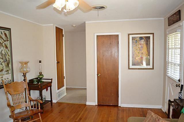 1716 Redwood  Place, Denton, Texas 76209 - Acquisto Real Estate best mckinney realtor hannah ewing stonebridge ranch expert