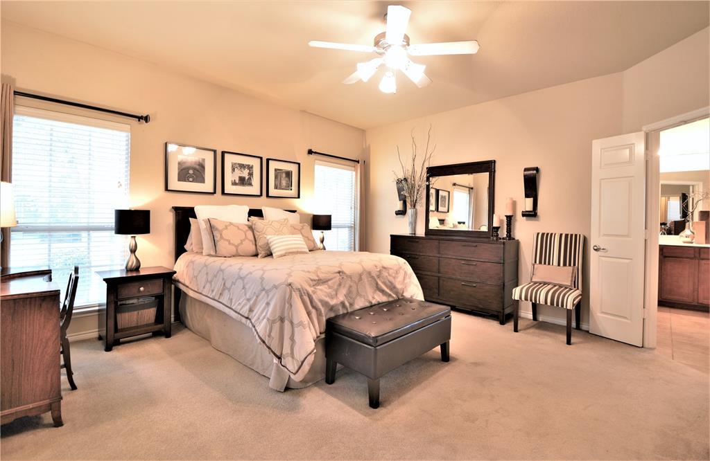 917 Appalachian  Lane, Savannah, Texas 76227 - acquisto real estate best listing agent in the nation shana acquisto estate realtor
