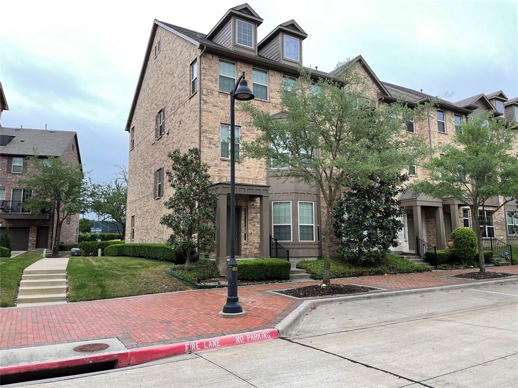 3926 Asbury  Lane, Addison, Texas 75001 - Acquisto Real Estate best mckinney realtor hannah ewing stonebridge ranch expert