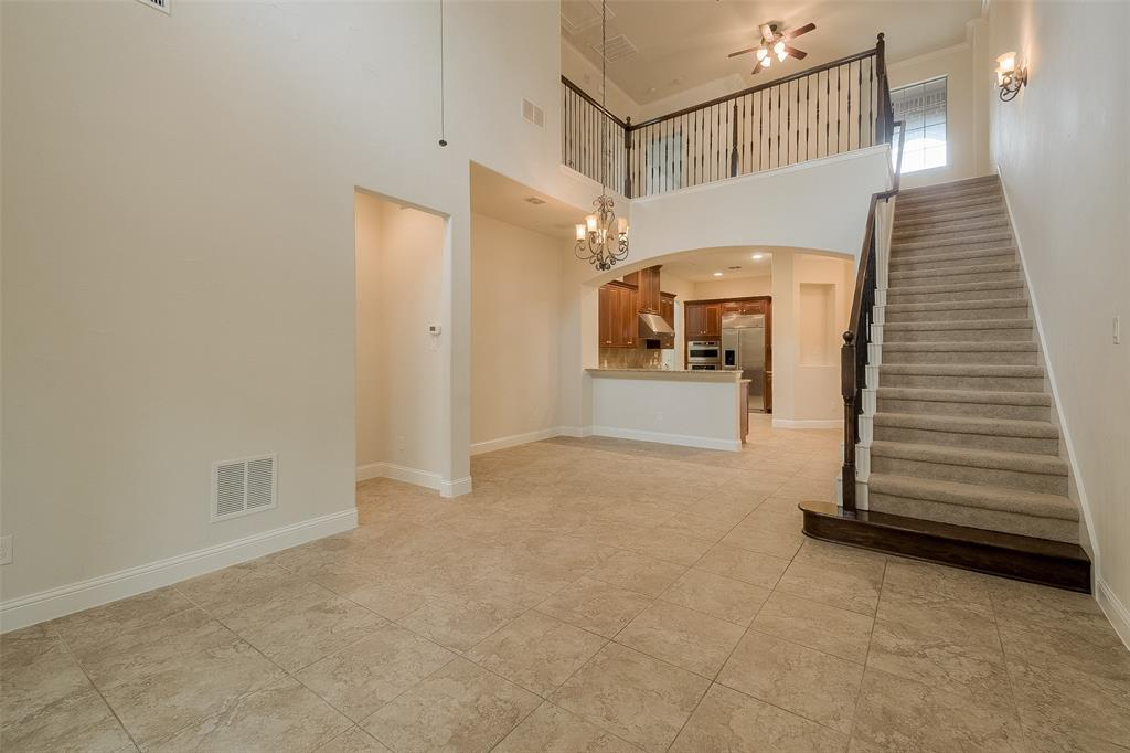 4704 Durham  Drive, Plano, Texas 75093 - acquisto real estate best real estate company to work for