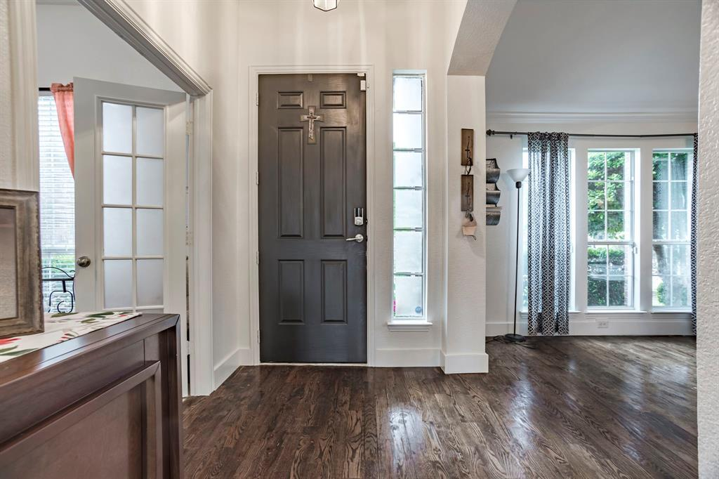 7901 Songbird  Lane, Fort Worth, Texas 76123 - acquisto real estate best allen realtor kim miller hunters creek expert