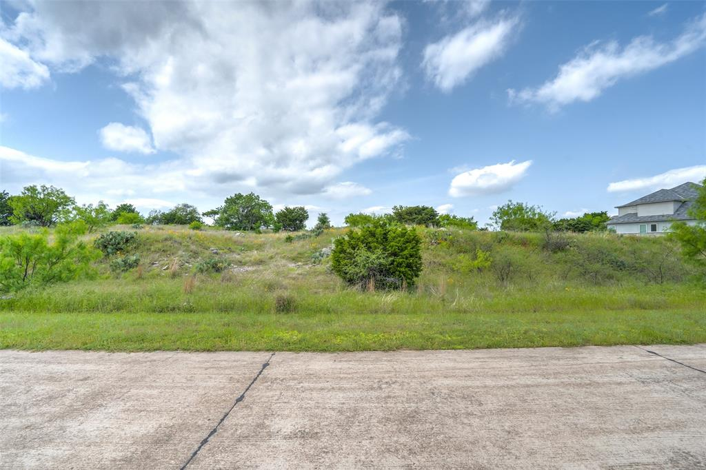 Lot218 Oak Tree  Drive, Graford, Texas 76449 - acquisto real estate best frisco real estate broker in texas for high net worth buyers