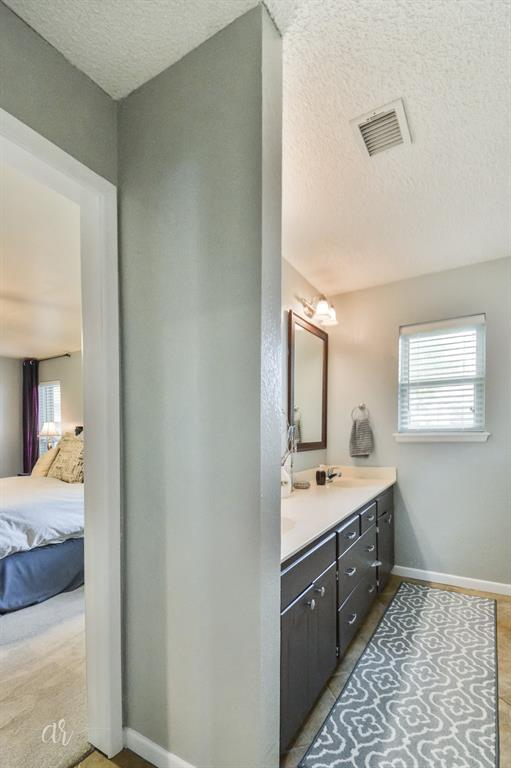1118 Piedmont  Drive, Abilene, Texas 79601 - acquisto real estate best negotiating realtor linda miller declutter realtor