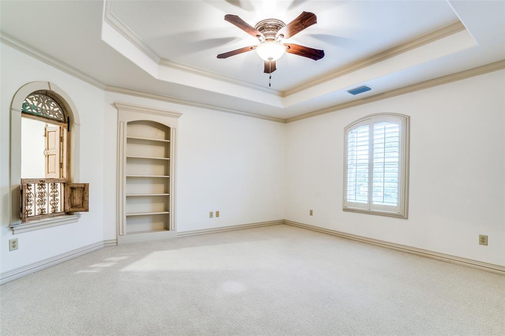 2508 Provine  Road, McKinney, Texas 75072 - acquisto real estate best realtor dallas texas linda miller agent for cultural buyers