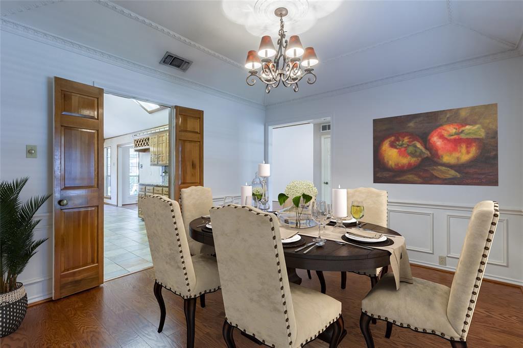 616 Bethel School  Road, Coppell, Texas 75019 - acquisto real estate best allen realtor kim miller hunters creek expert
