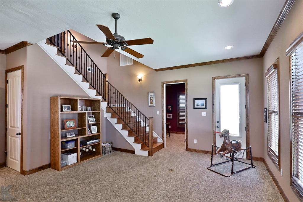 274 Edge Cliff  Court, Abilene, Texas 79606 - acquisto real estate best frisco real estate broker in texas for high net worth buyers