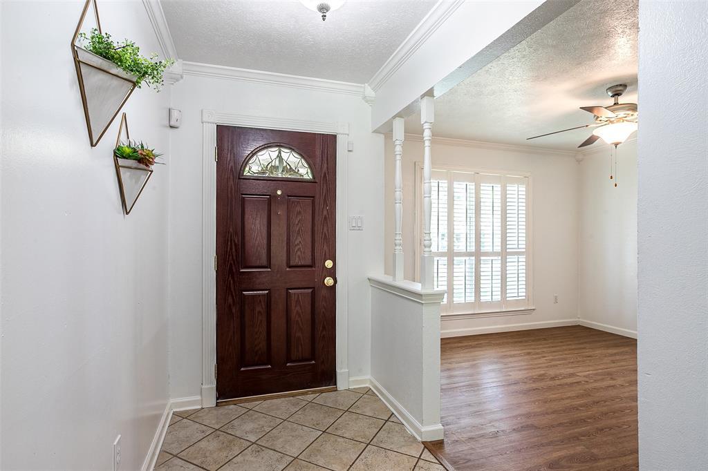 811 Lake Highlands  Drive, Allen, Texas 75002 - acquisto real estate best prosper realtor susan cancemi windfarms realtor