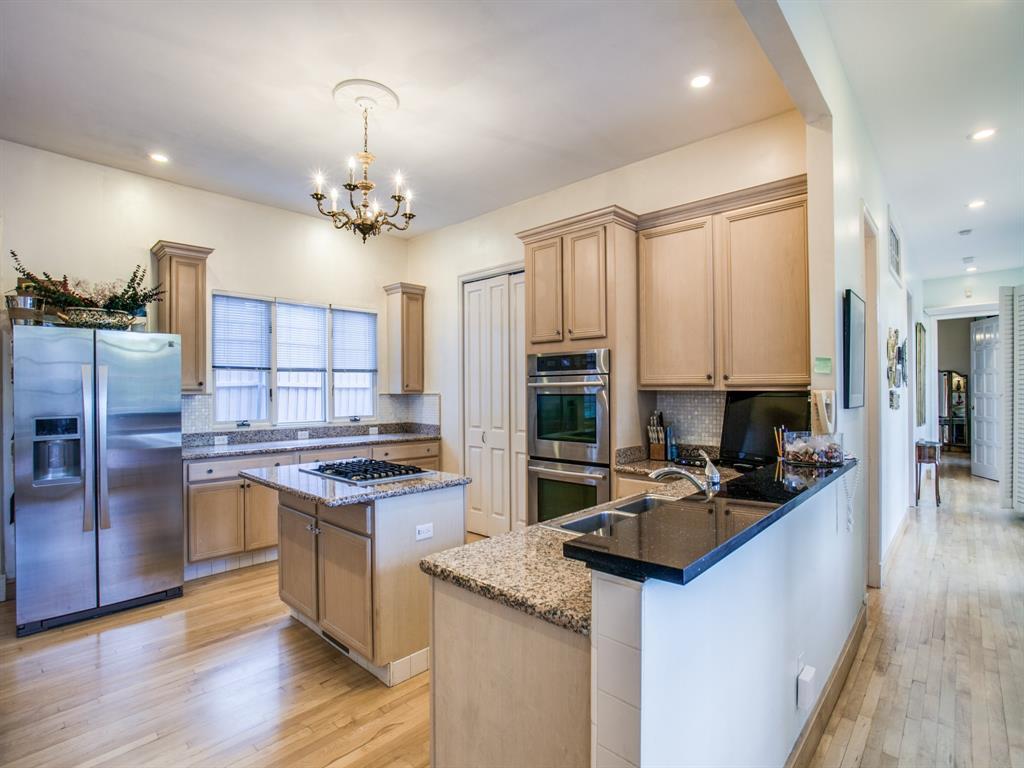 2309 Auburn  Avenue, Dallas, Texas 75214 - acquisto real estate best listing agent in the nation shana acquisto estate realtor