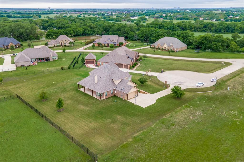 901 Turnberry  Lane, Lucas, Texas 75002 - acquisto real estate best looking realtor in america shana acquisto