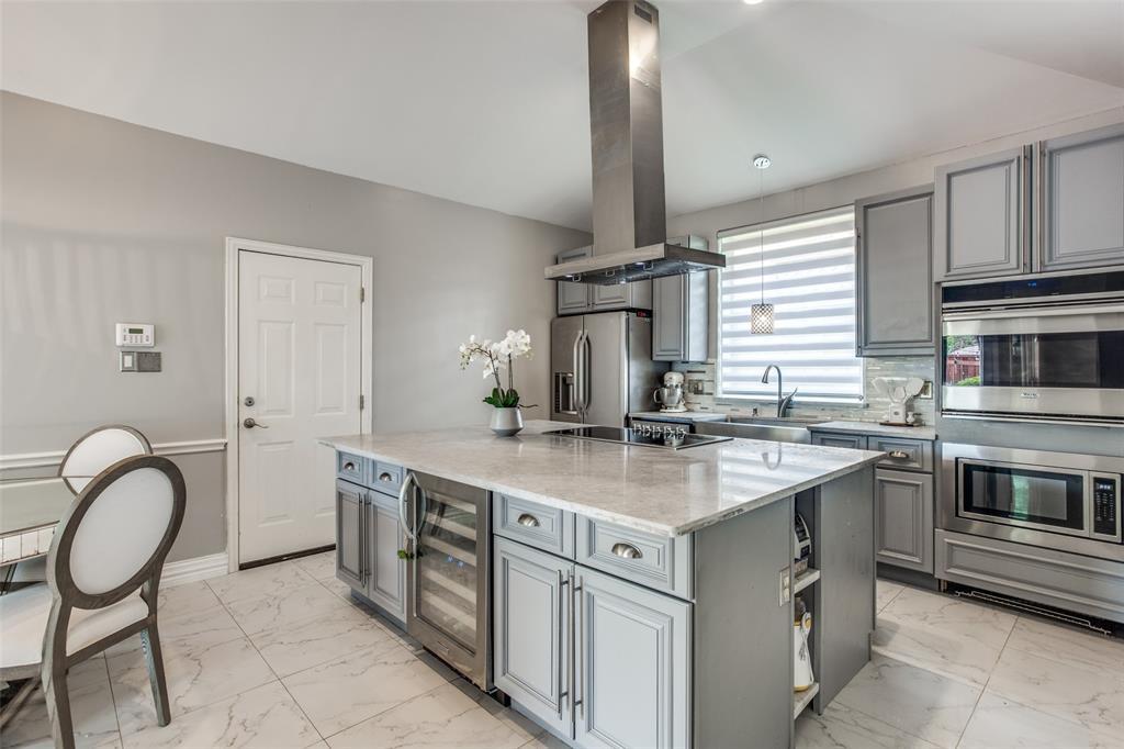 1704 Endicott  Drive, Plano, Texas 75025 - acquisto real estate best listing agent in the nation shana acquisto estate realtor