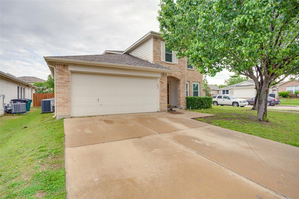 4421 Centennial  Court, Fort Worth, Texas 76244 - Acquisto Real Estate best mckinney realtor hannah ewing stonebridge ranch expert
