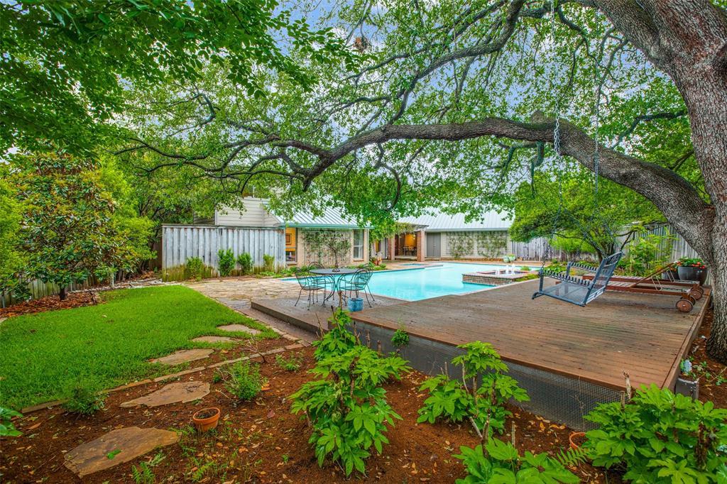 9535 Robin Meadow  Dallas, Texas 75243 - acquisto real estate best luxury home specialist shana acquisto