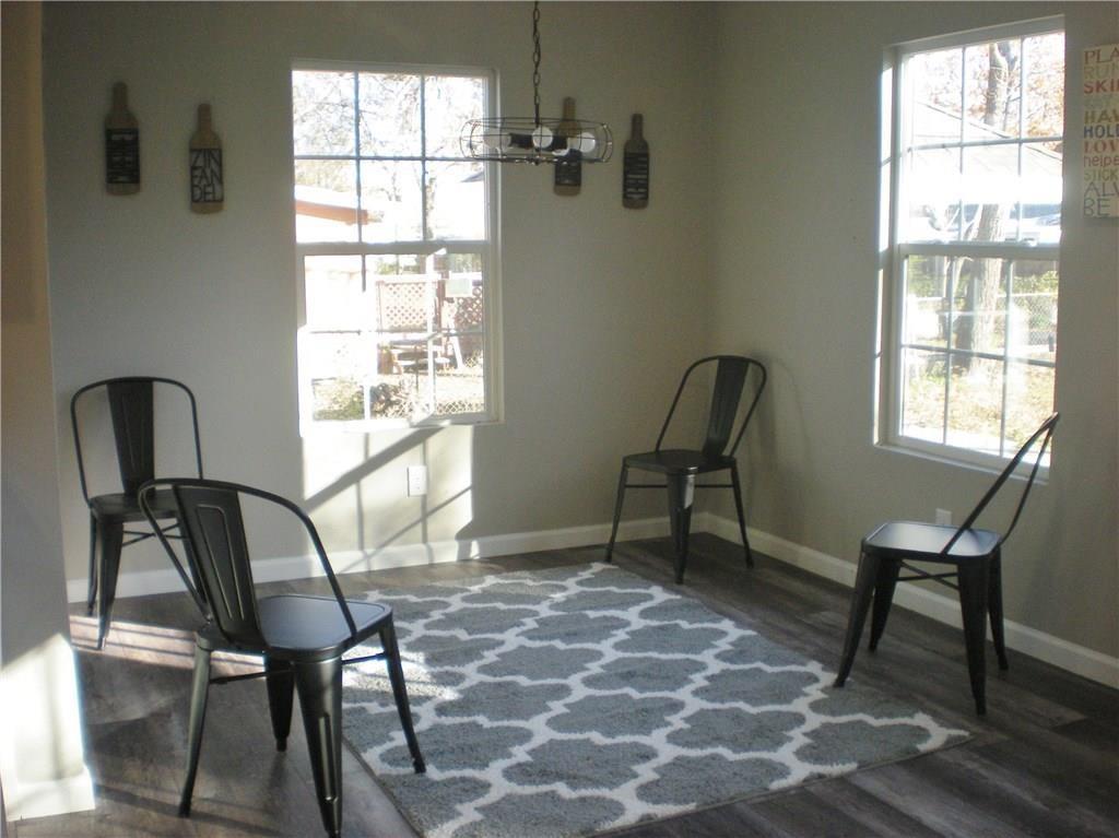 320 Avenue G  Garland, Texas 75040 - acquisto real estate best designer and realtor hannah ewing kind realtor