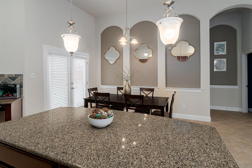 13102 Courtney  Drive, Frisco, Texas 75033 - acquisto real estate best celina realtor logan lawrence best dressed realtor