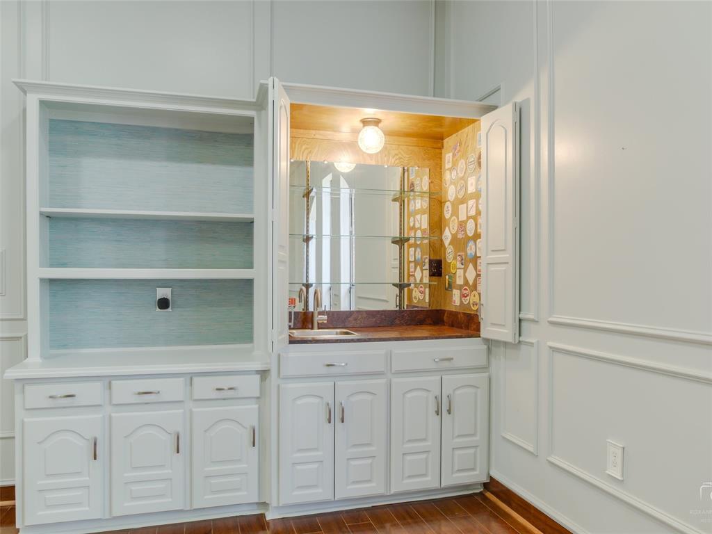 2304 La Vida  Place, Plano, Texas 75023 - acquisto real estate best highland park realtor amy gasperini fast real estate service