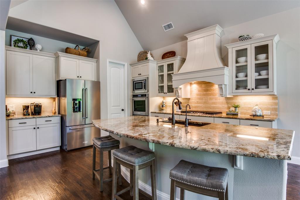 1029 Truman  Road, Argyle, Texas 76226 - acquisto real estate best listing agent in the nation shana acquisto estate realtor