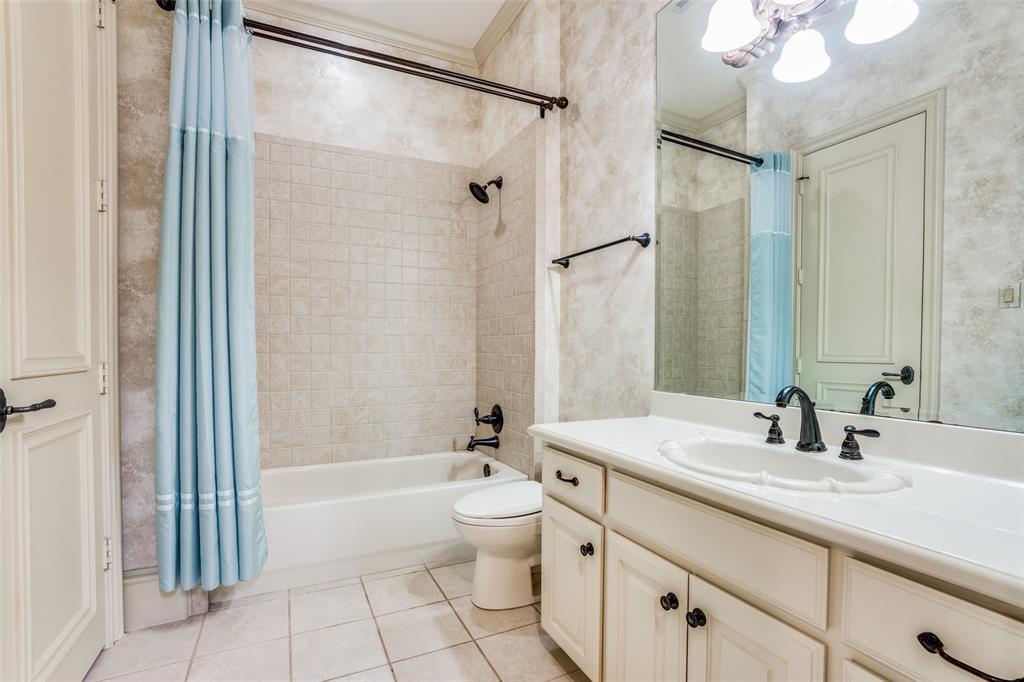 2508 Provine  Road, McKinney, Texas 75072 - acquisto real estate best realtor dfw jody daley liberty high school realtor