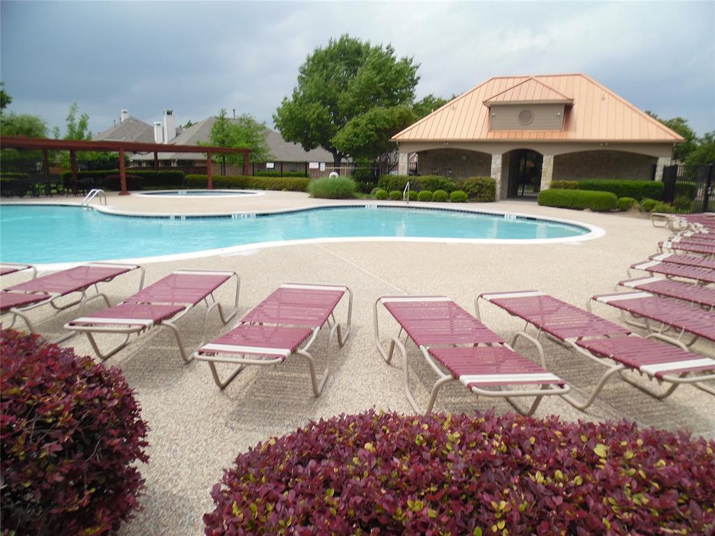 8665 Robertson  Drive, Frisco, Texas 75036 - acquisto real estate mvp award real estate logan lawrence