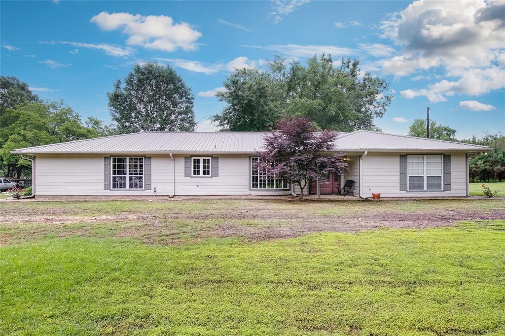 663 FM 2882  Mount Pleasant, Texas 75455 - Acquisto Real Estate best mckinney realtor hannah ewing stonebridge ranch expert