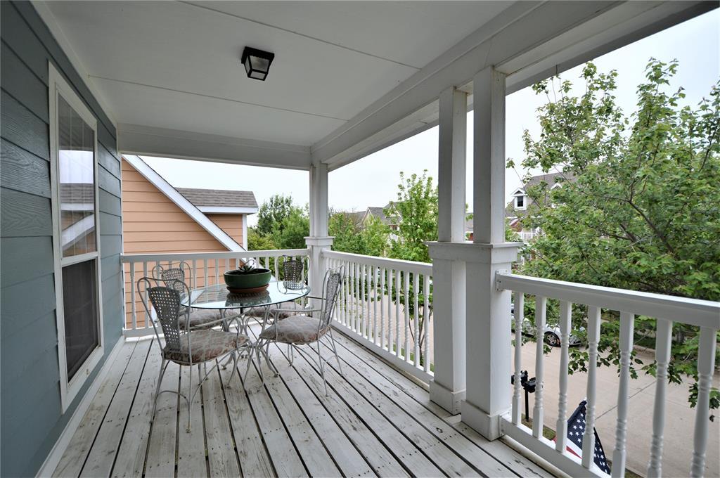 917 Appalachian  Lane, Savannah, Texas 76227 - acquisto real estate best listing listing agent in texas shana acquisto rich person realtor