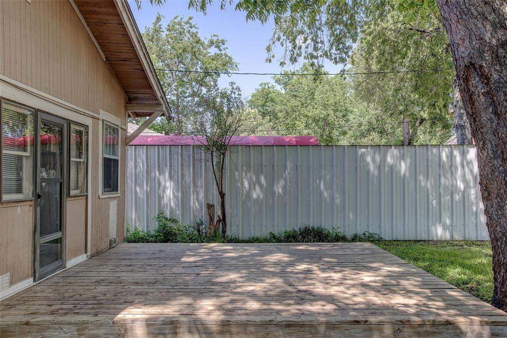 1012 Orange  Street, Fort Worth, Texas 76110 - acquisto real estate smartest realtor in america shana acquisto