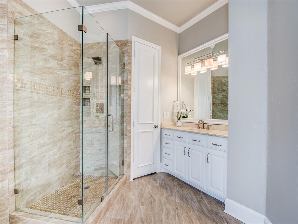 6060 Van Horn  Lane, Frisco, Texas 75034 - acquisto real estate best investor home specialist mike shepherd relocation expert