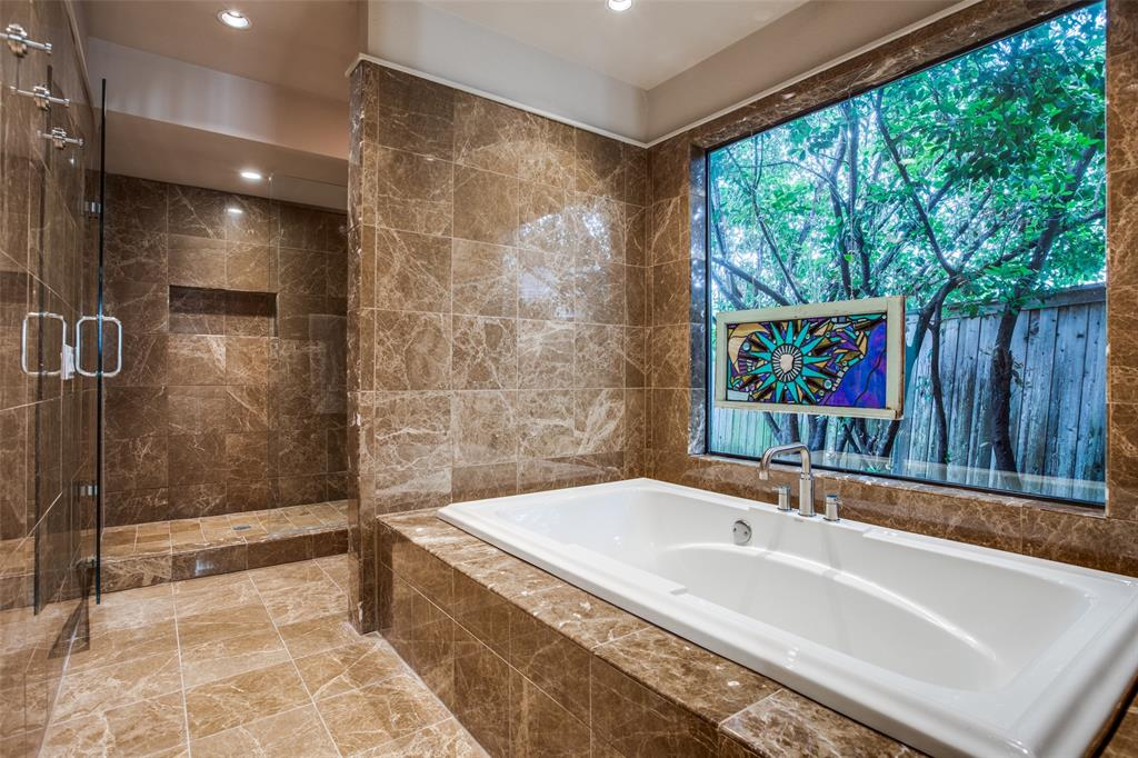 9535 Robin Meadow  Dallas, Texas 75243 - acquisto real estate best investor home specialist mike shepherd relocation expert