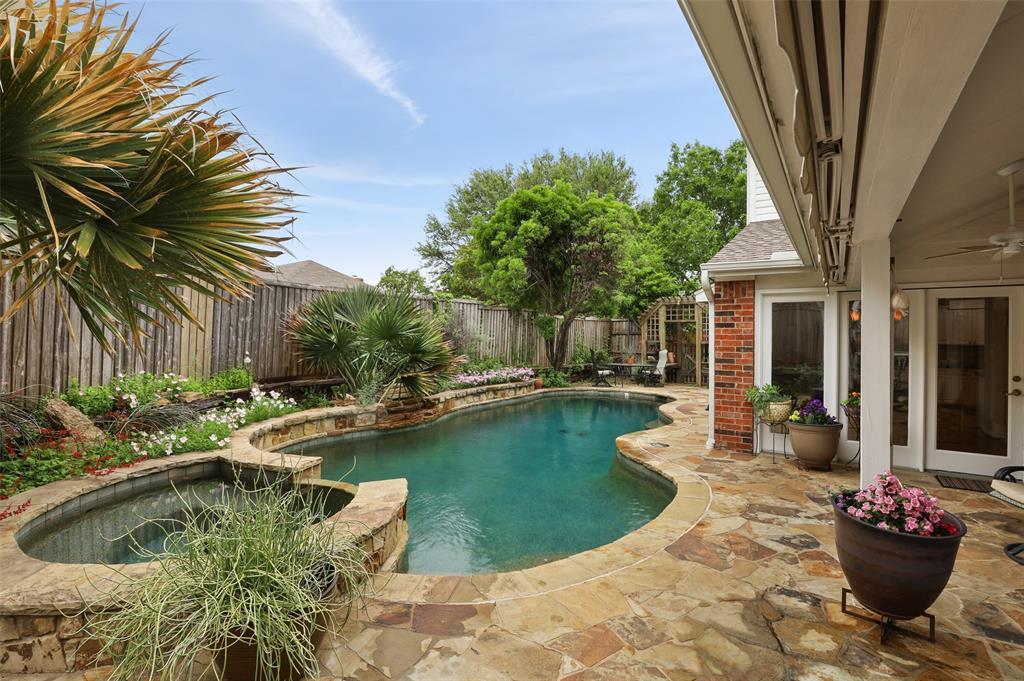 3900 Picato  Drive, Plano, Texas 75074 - acquisto real estate smartest realtor in america shana acquisto