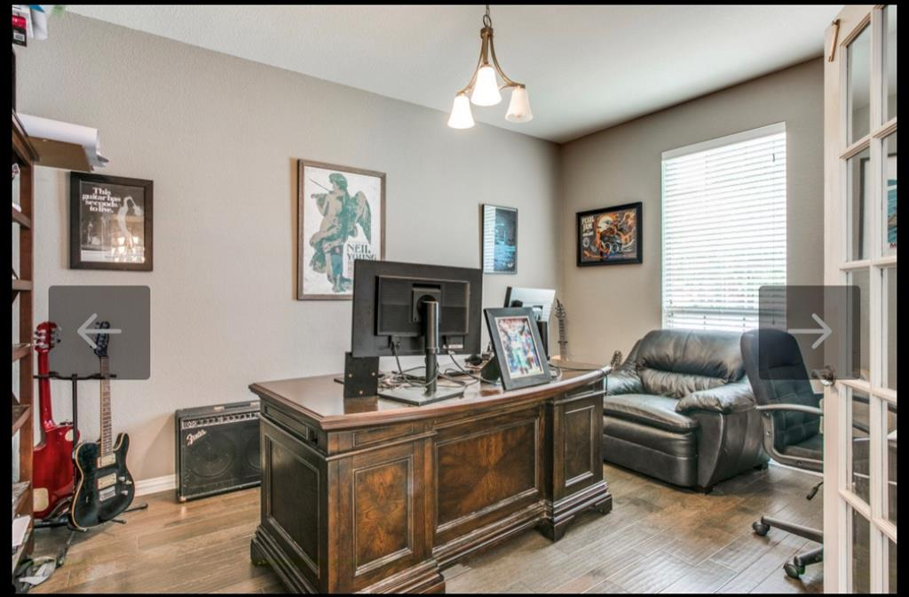3245 Button Bush  Drive, Fort Worth, Texas 76244 - acquisto real estate best allen realtor kim miller hunters creek expert
