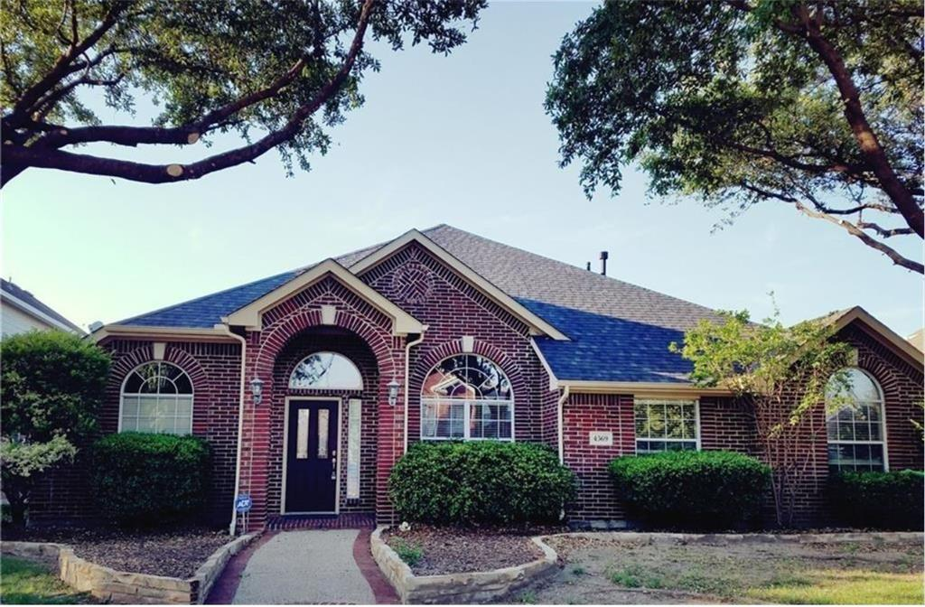 4569 Risinghill  Drive, Plano, Texas 75024 - Acquisto Real Estate best plano realtor mike Shepherd home owners association expert
