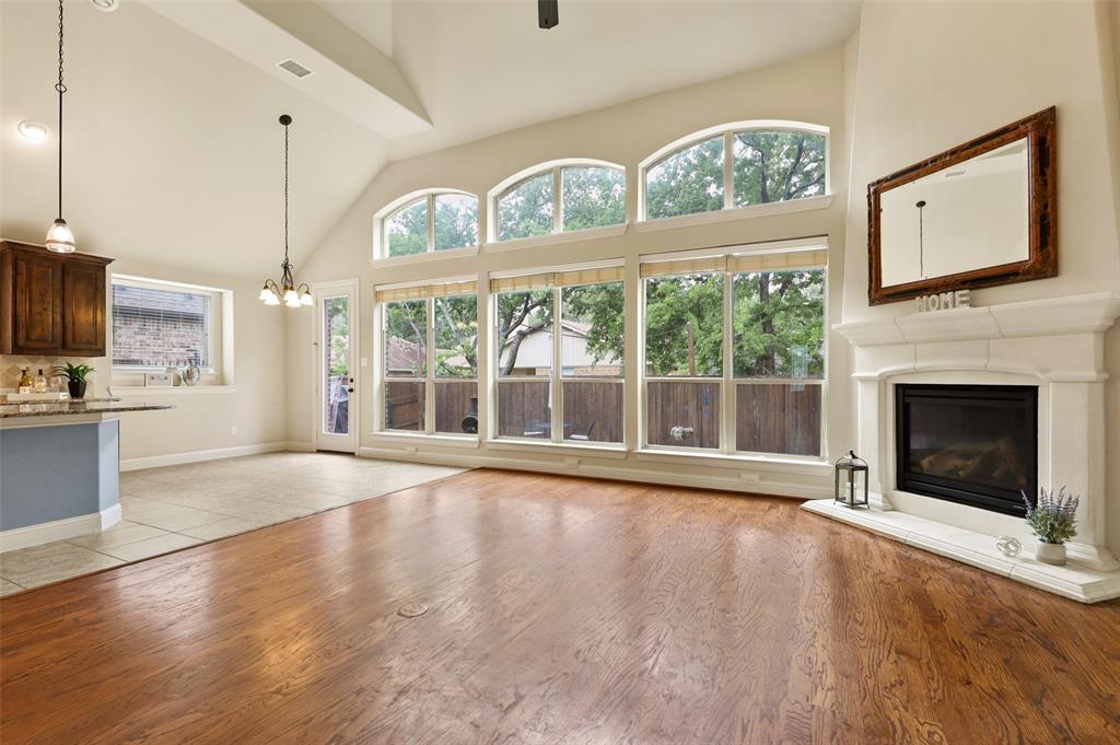 6729 Matador Ranch  Road, North Richland Hills, Texas 76182 - acquisto real estate best listing listing agent in texas shana acquisto rich person realtor